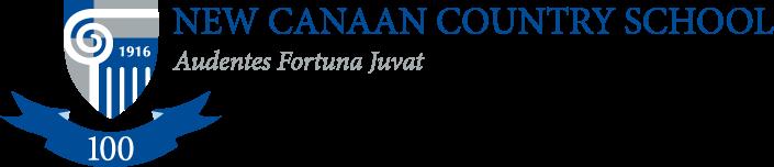 New Canaan Country School Centennial